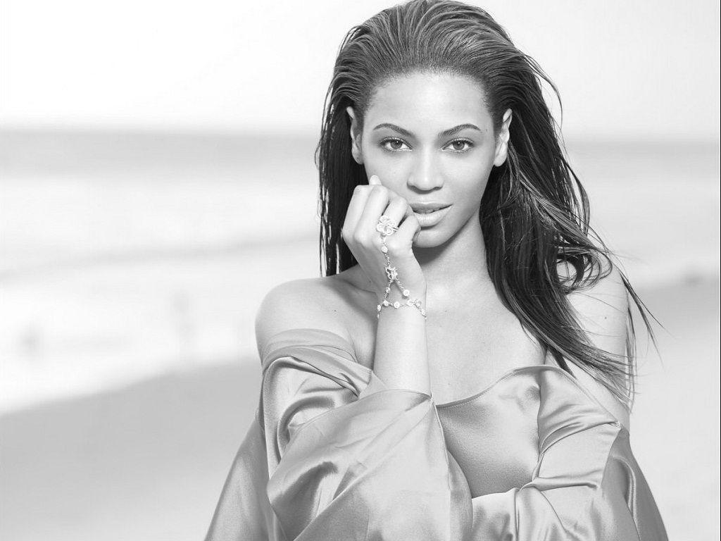Lovely Beyonce Wallpapers ❤