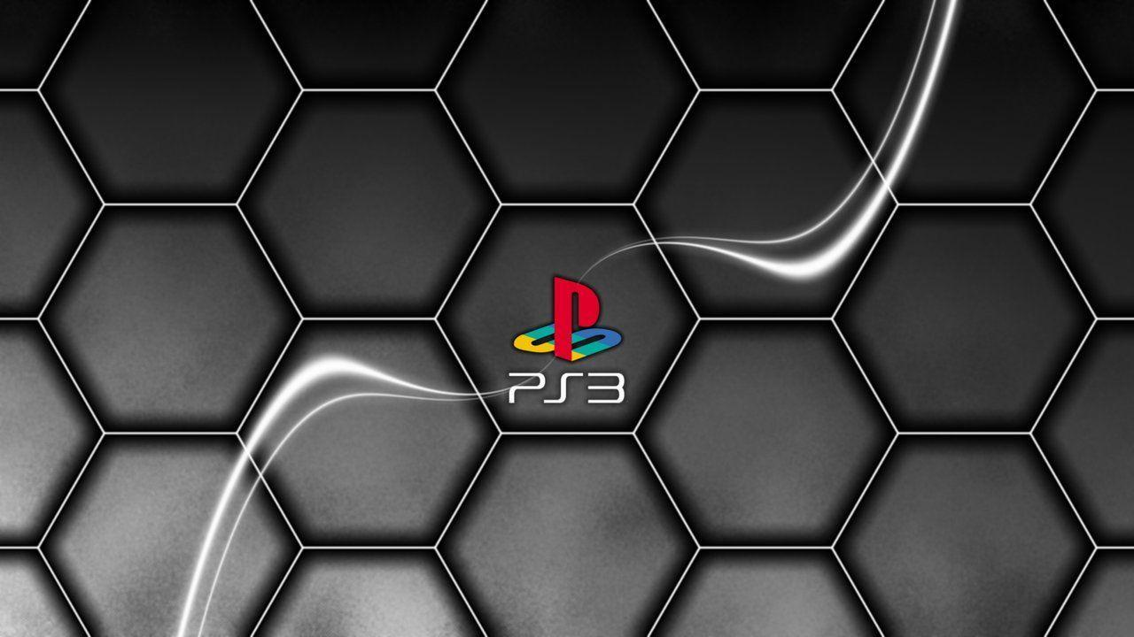 free ps3 wallpapers wallpaper cave