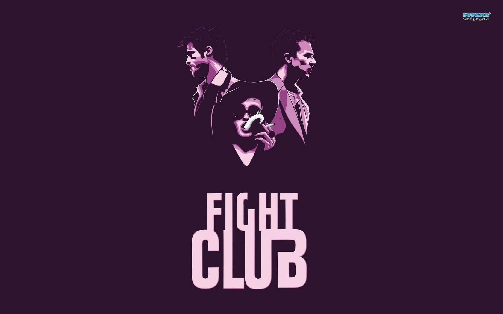 Fight Club Wallpapers Wallpaper Cave HD Wallpapers Download Free Images Wallpaper [1000image.com]