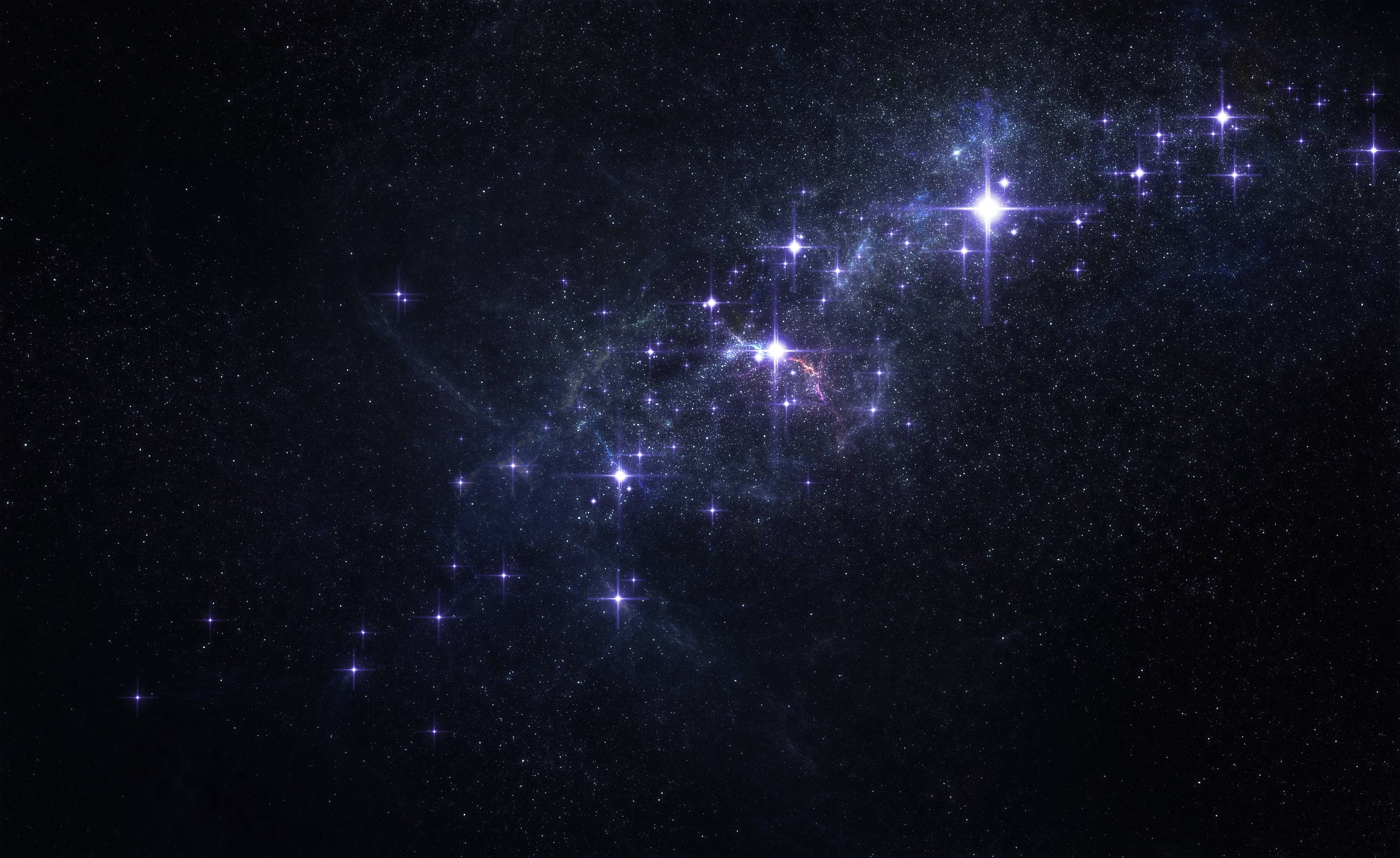 Constellation Wallpapers - Wallpaper Cave