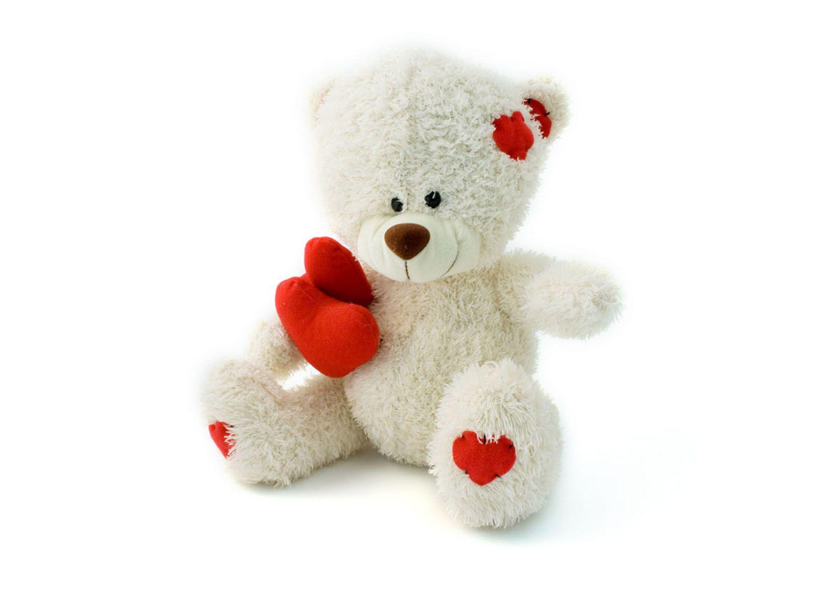 Love Wallpaper With Taddy : Teddy Bear Love Wallpapers - Wallpaper cave