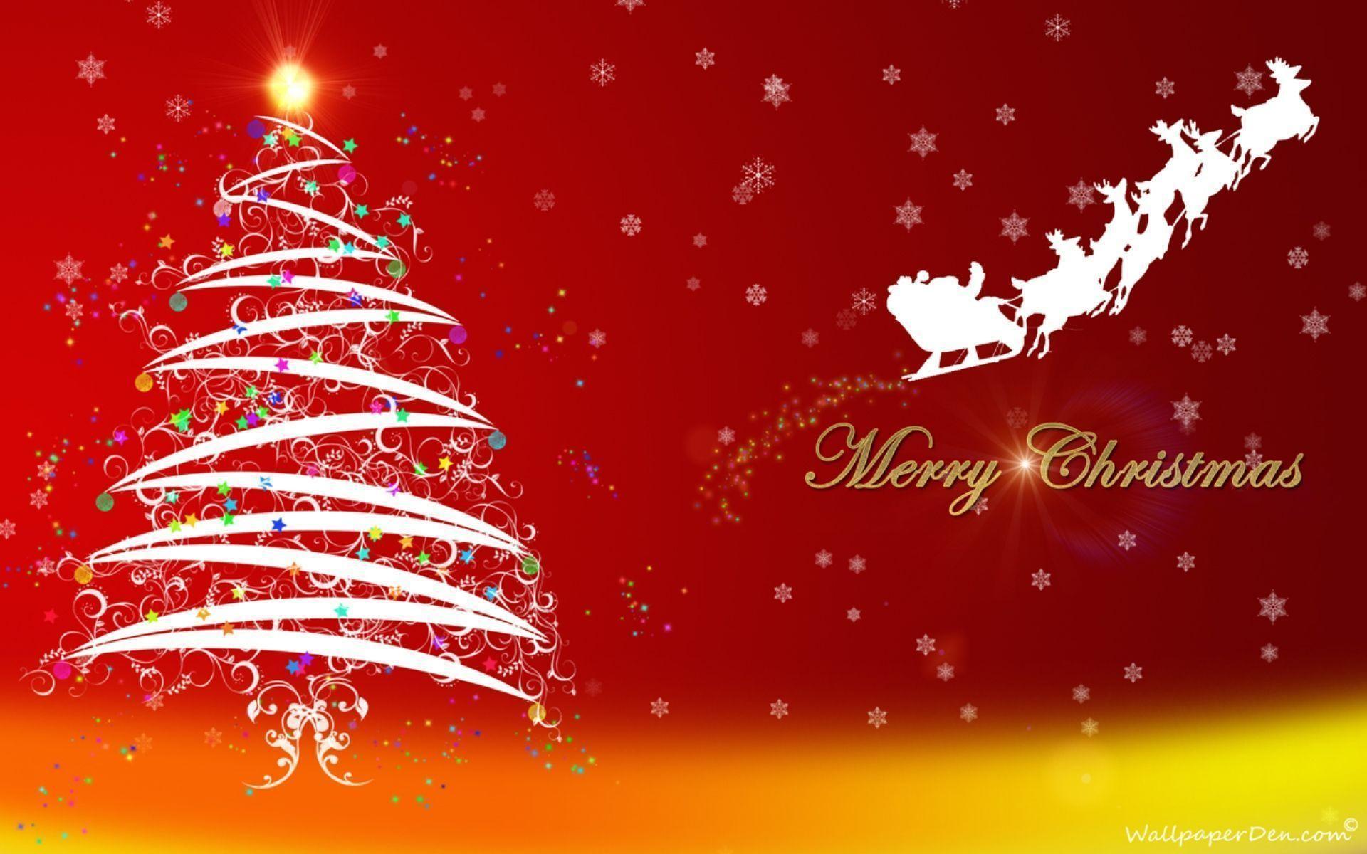 Christmas Wallpapers Hd 1080p: HD Wallpapers 1080p 2015
