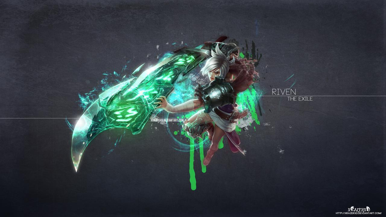 Riven Wallpapers - Wallpaper Cave