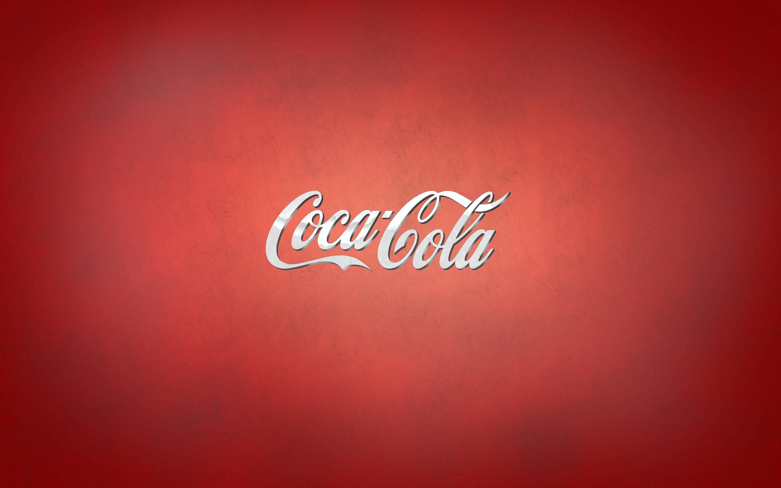 Image result for Coca-Cola Download Application