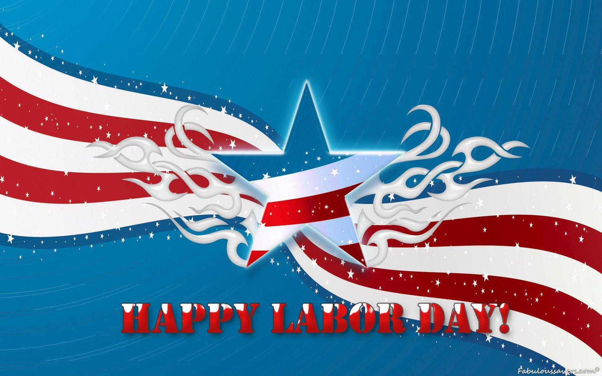 Labor Day HD Backgrounds - HD Wallpapers Inn