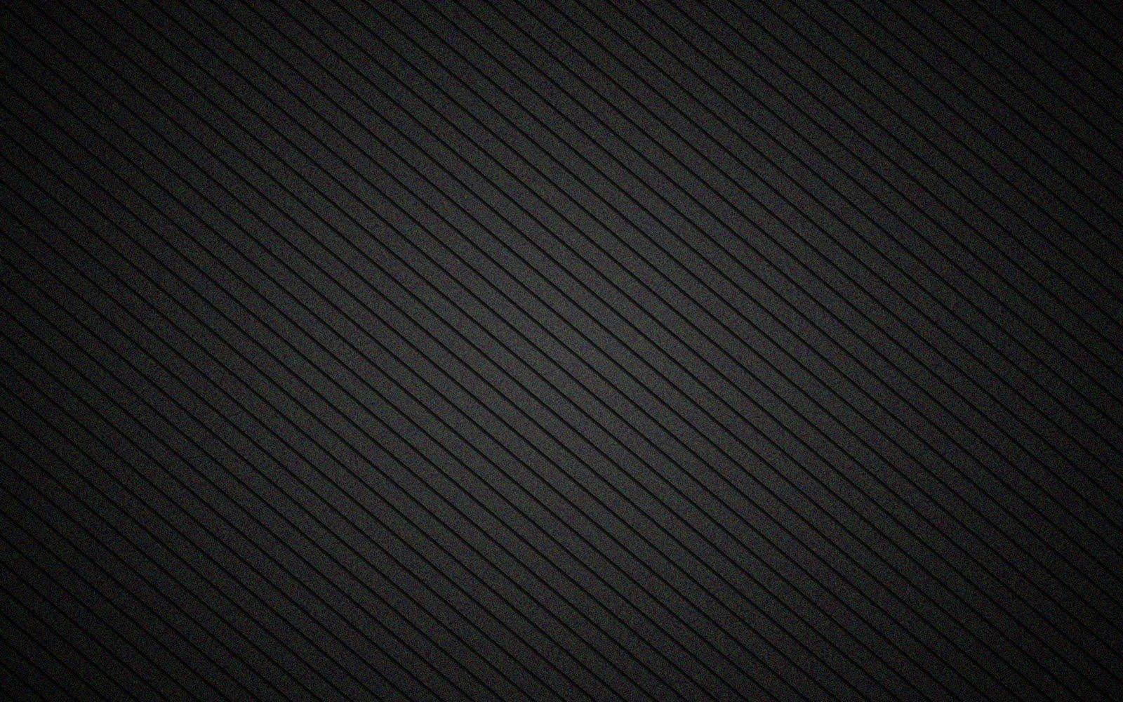 3d black backgrounds wi25 - photo #39