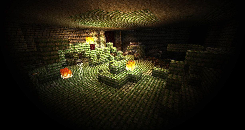 minecraft wallpaper hd creeper