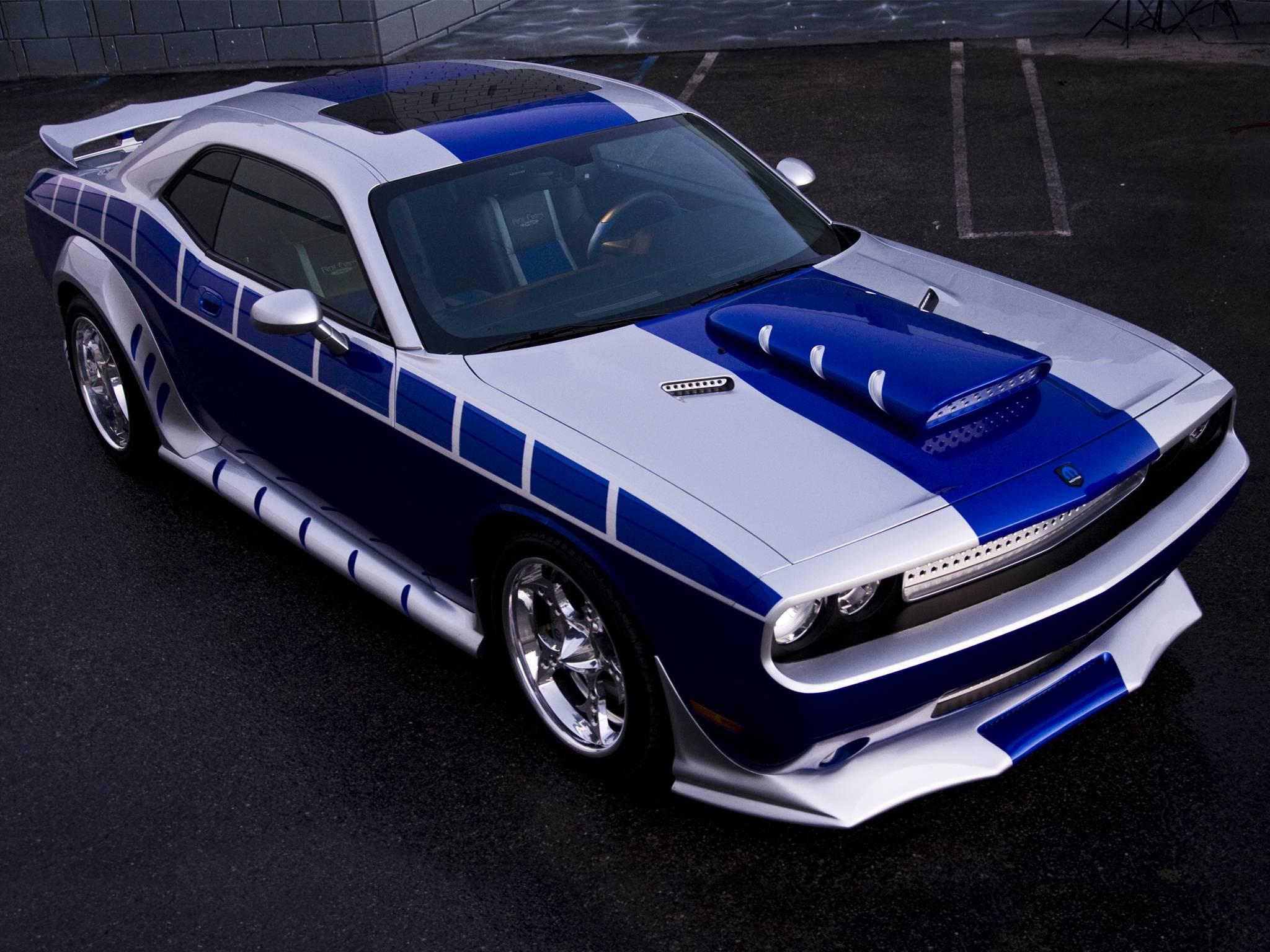Best Sports Cars Under 5k >> Mopar Wallpapers - Wallpaper Cave