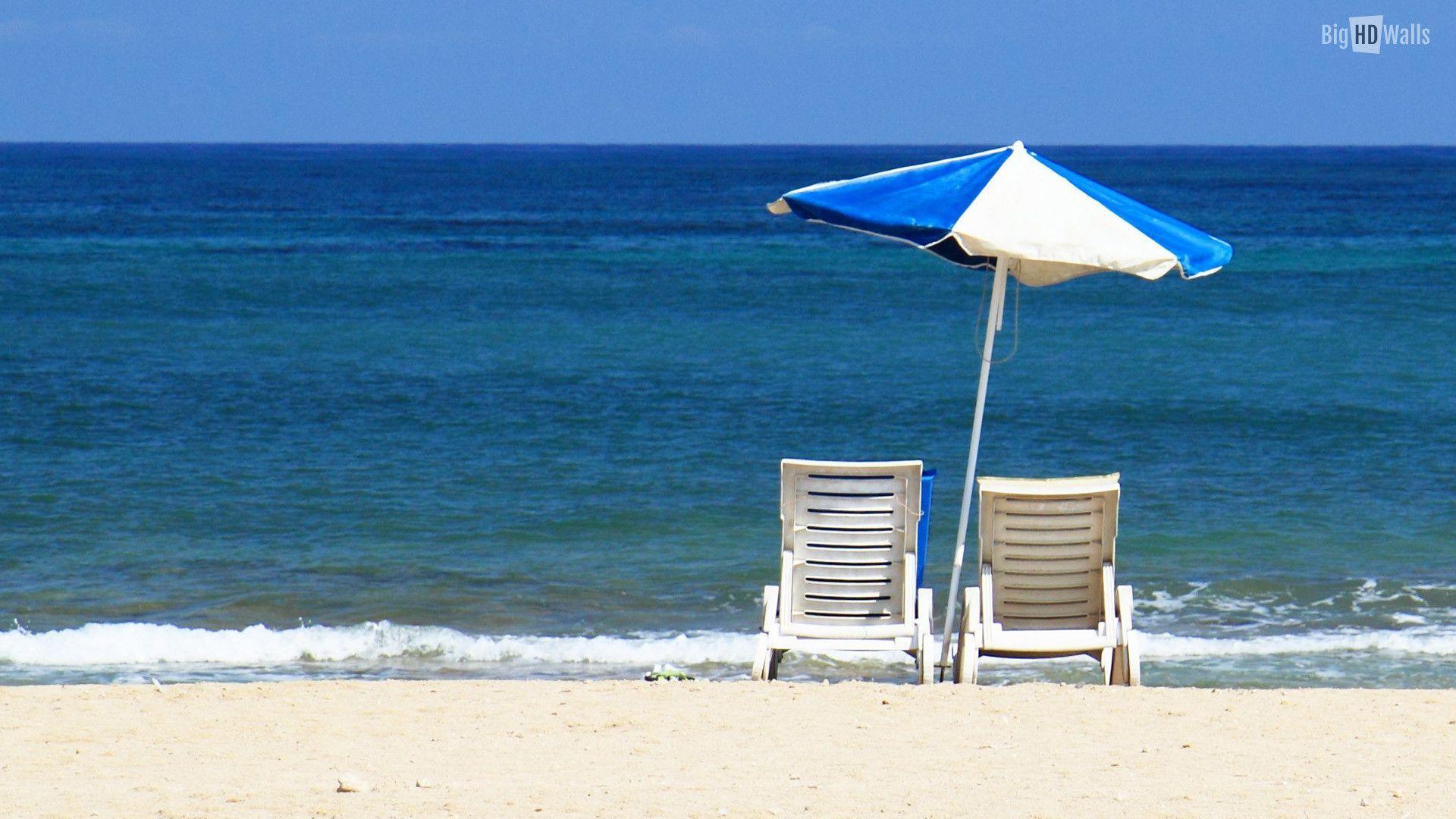 beach for wallpaper 3x6summer - photo #6