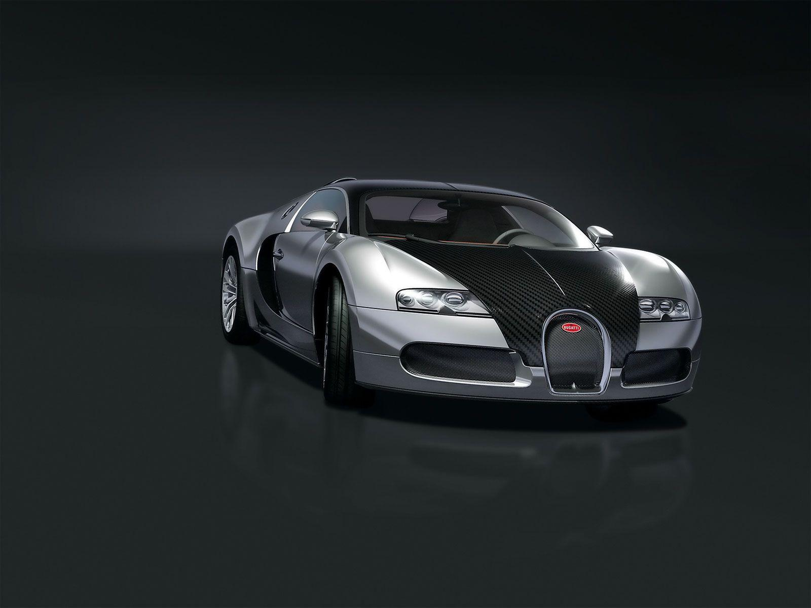 Logos For > Bugatti Veyron Logo Hd Wallpapers