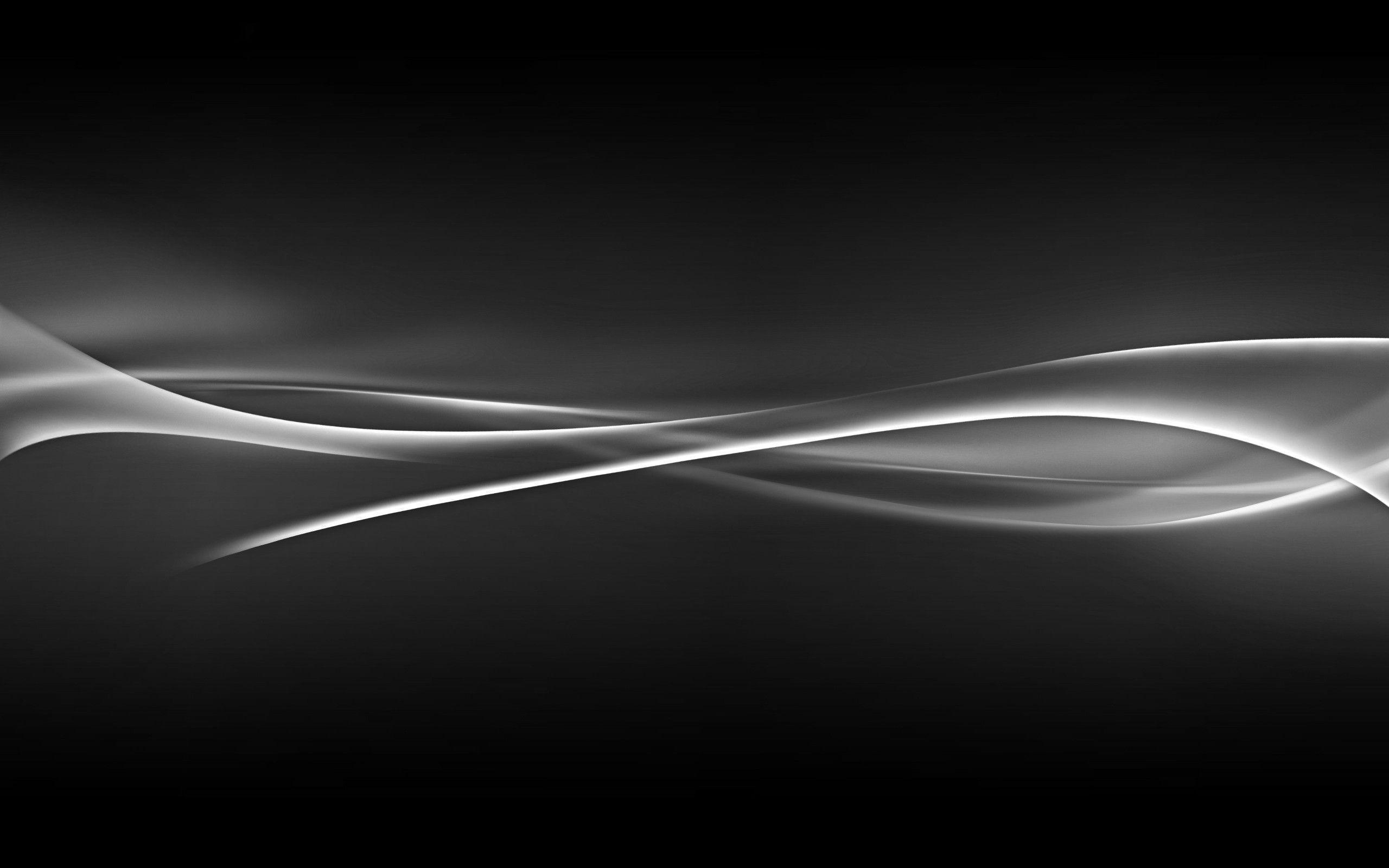 White Abstract Background Hd Wallpaper 21 HD Wallpapers