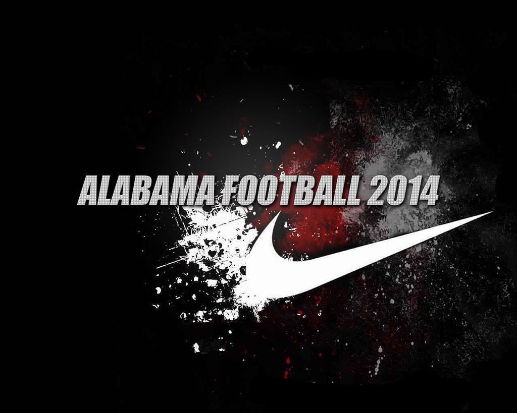 2014 Alabama Wallpapers