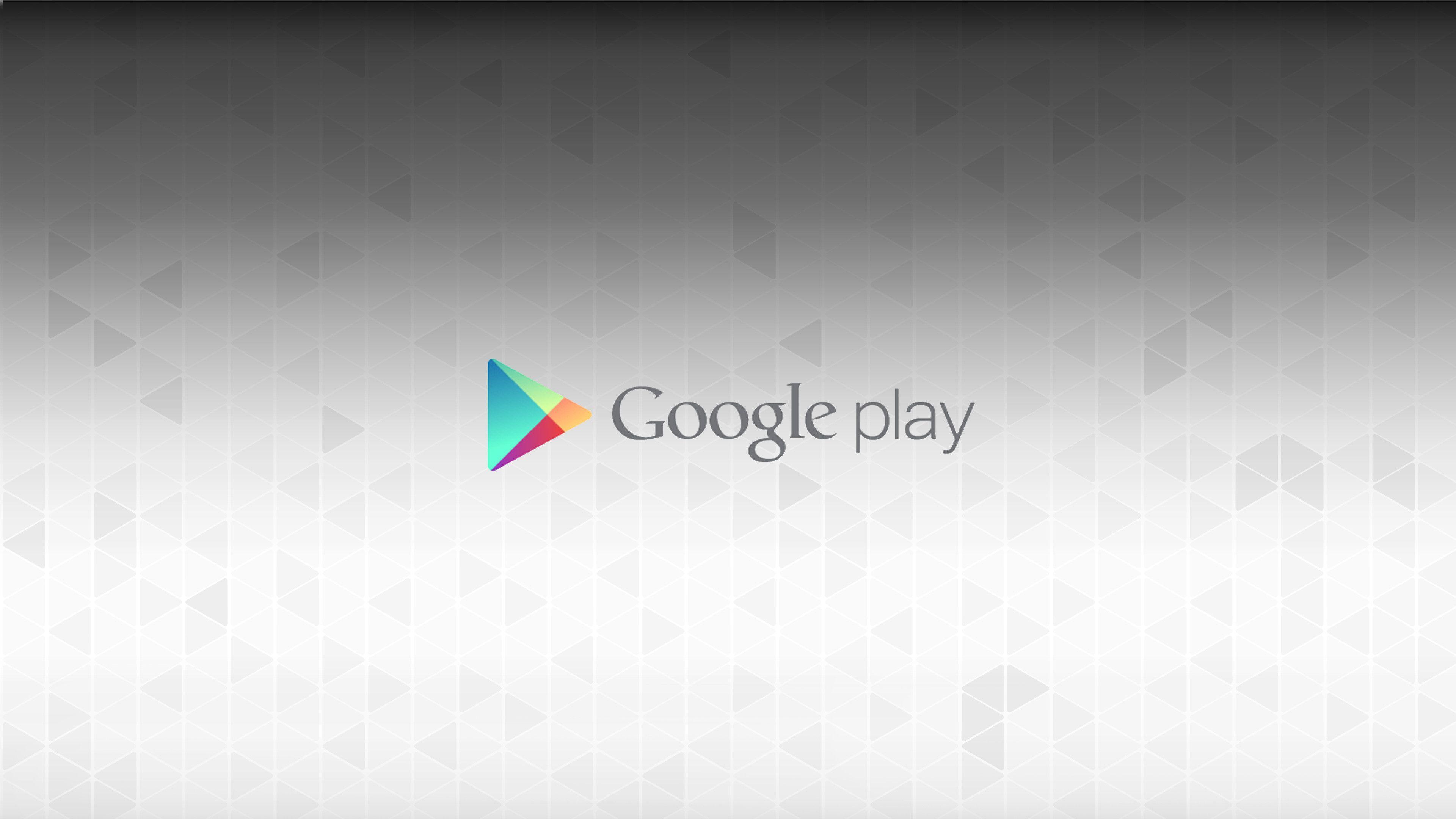 Google themes movies - Google Play Heartbeats Theme Song Movie Theme Songs Tv