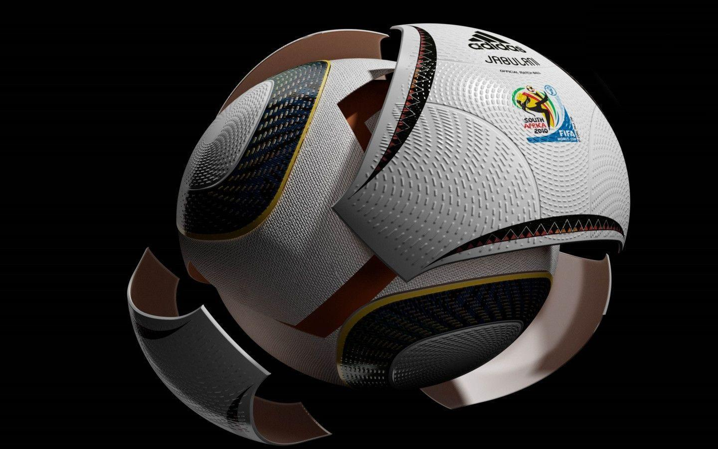 Soccer Ball Wallpaper: Soccer Ball Wallpapers