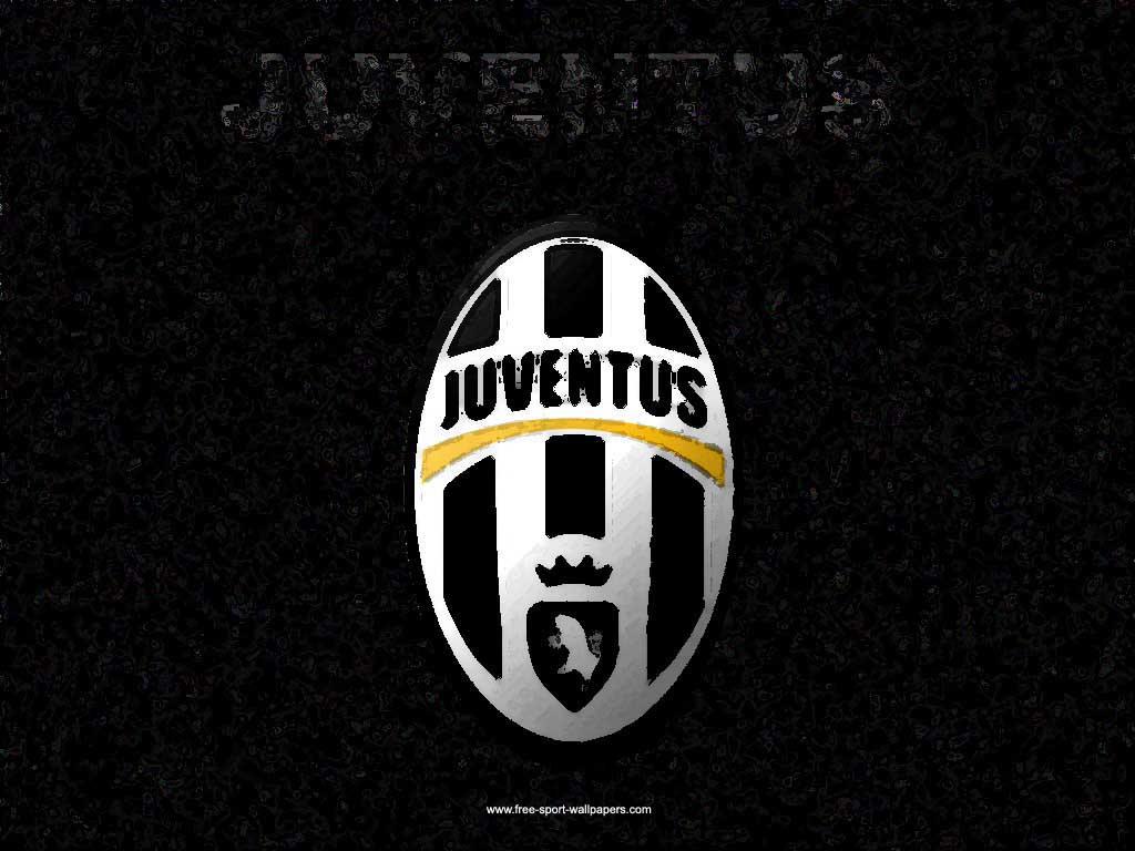 Juventus Wallpapers | HD Wallpapers Base