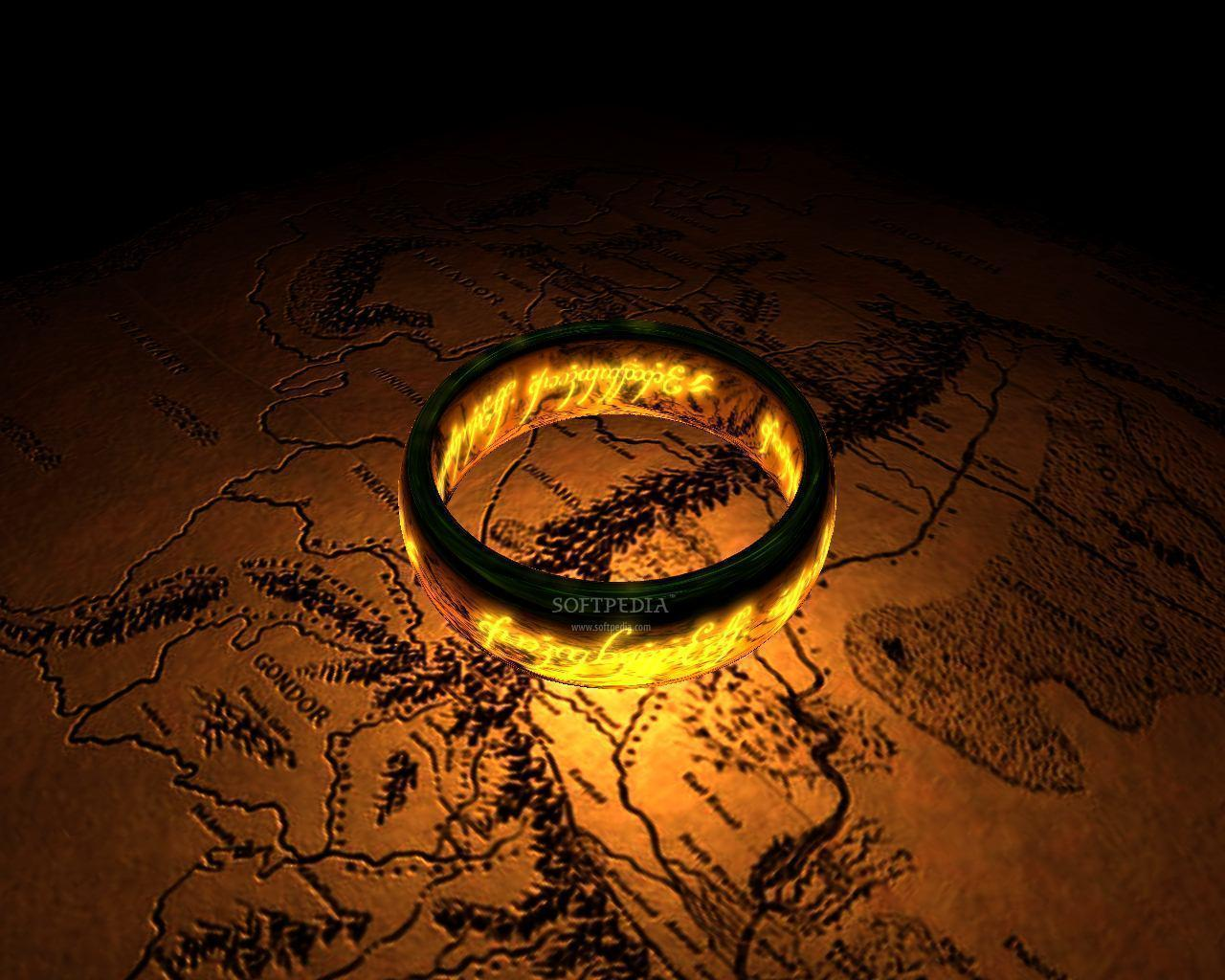 Lord Of The Rings Wallpapers HD - Wallpaper Cave