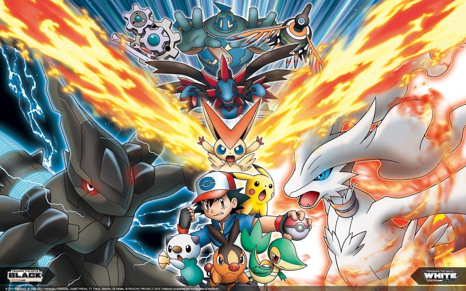 pokemon wallpapers hd pokemon