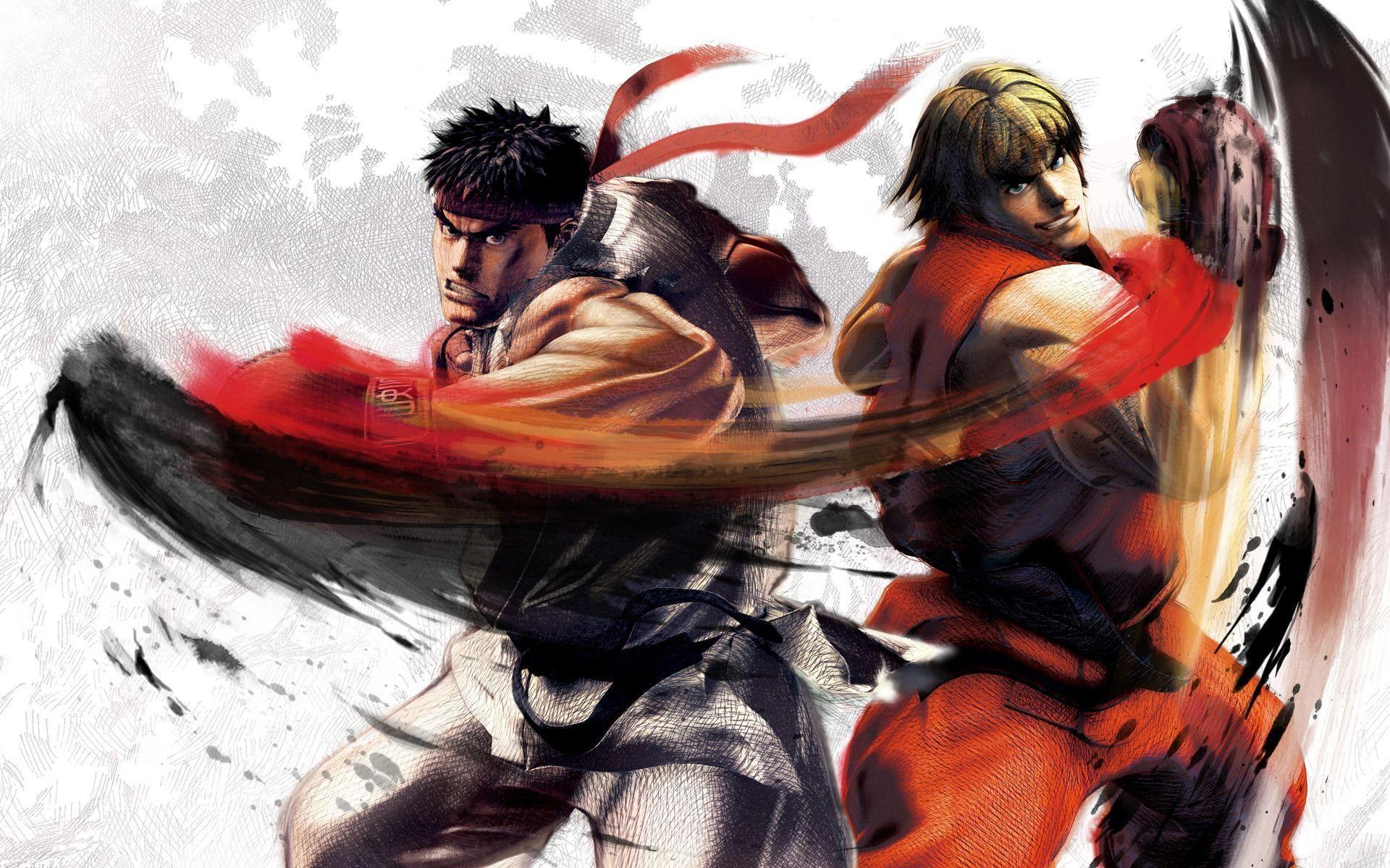 shadowloo street fighter wallpaper - photo #28