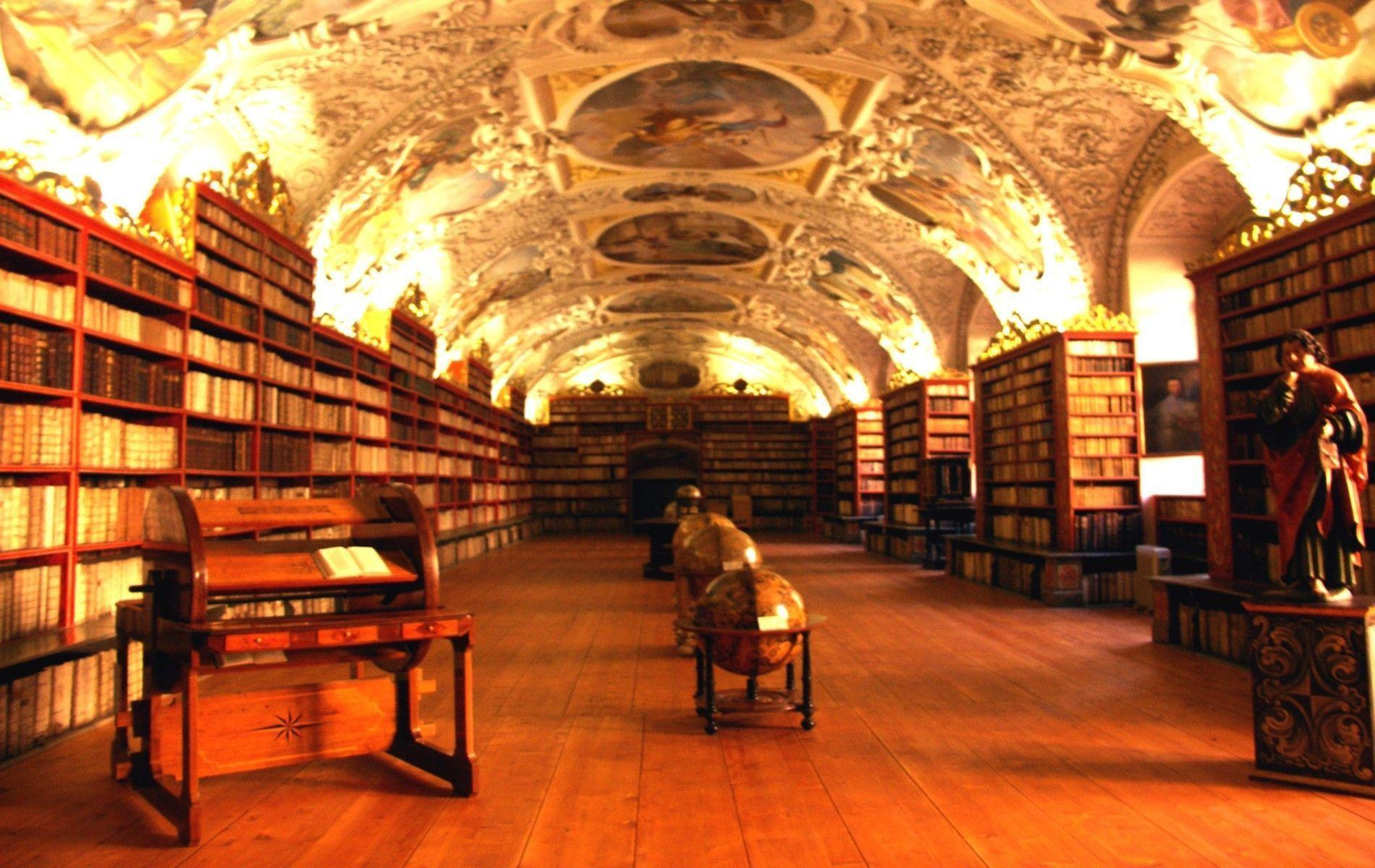 wallpapers library wallpaper cave