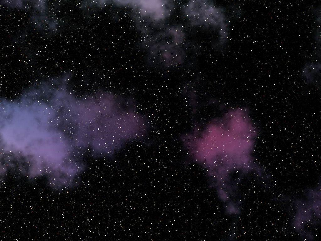 hd purple galaxy wallpaper - photo #35