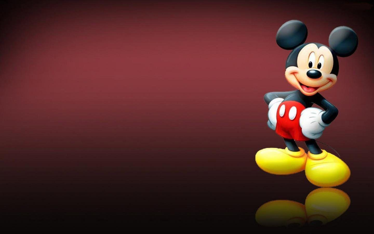 Character Design From The Ground Up Download : Disney backgrounds wallpaper cave