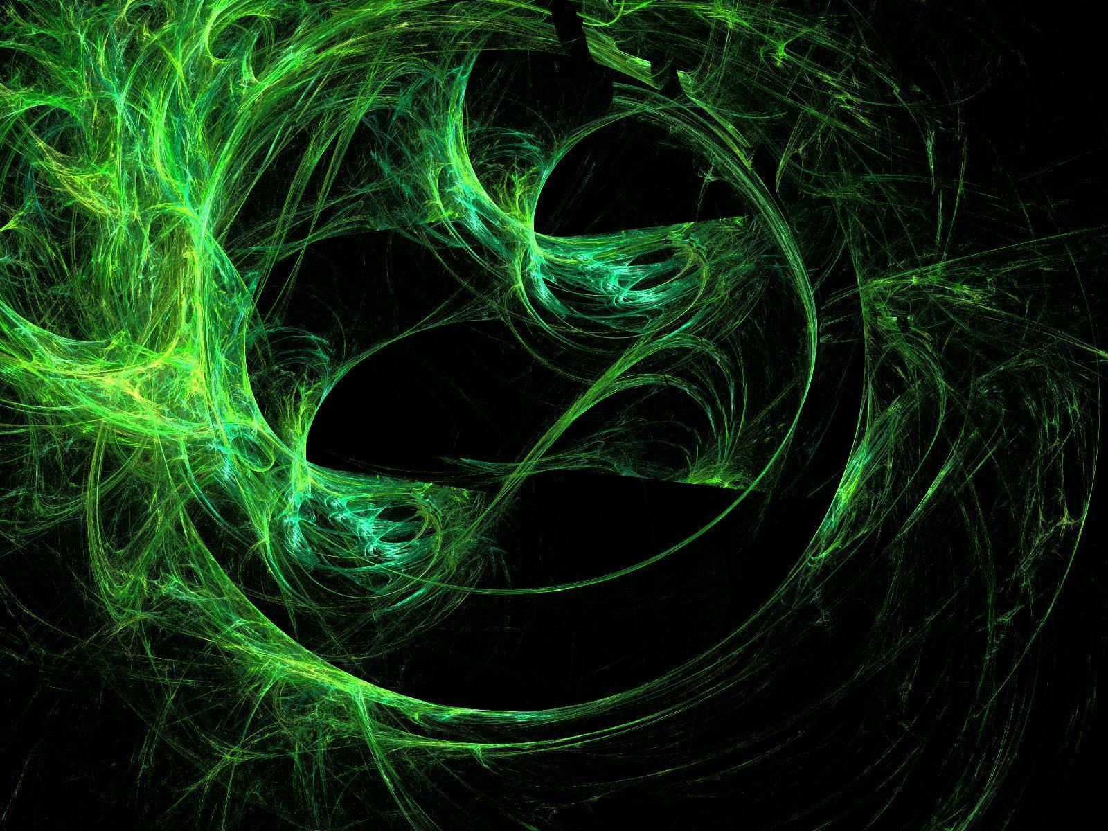 Wallpapers For > Lime Green And Black Backgrounds