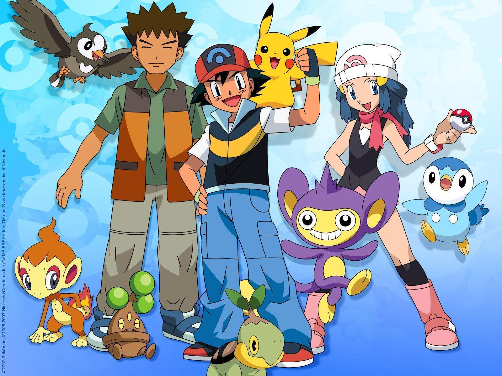 Wallpaper download pokemon - Pokemon Hd Wallpaper Large Hd Wallpaper Database