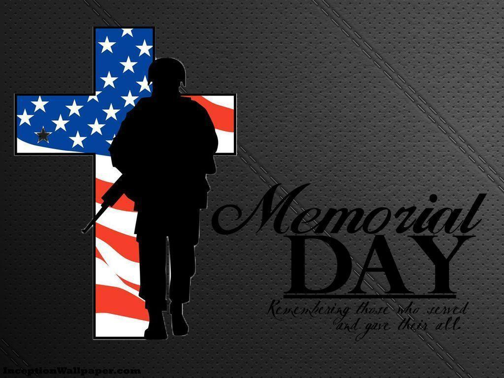 Image For > Happy Memorial Day 2014 Wallpapers