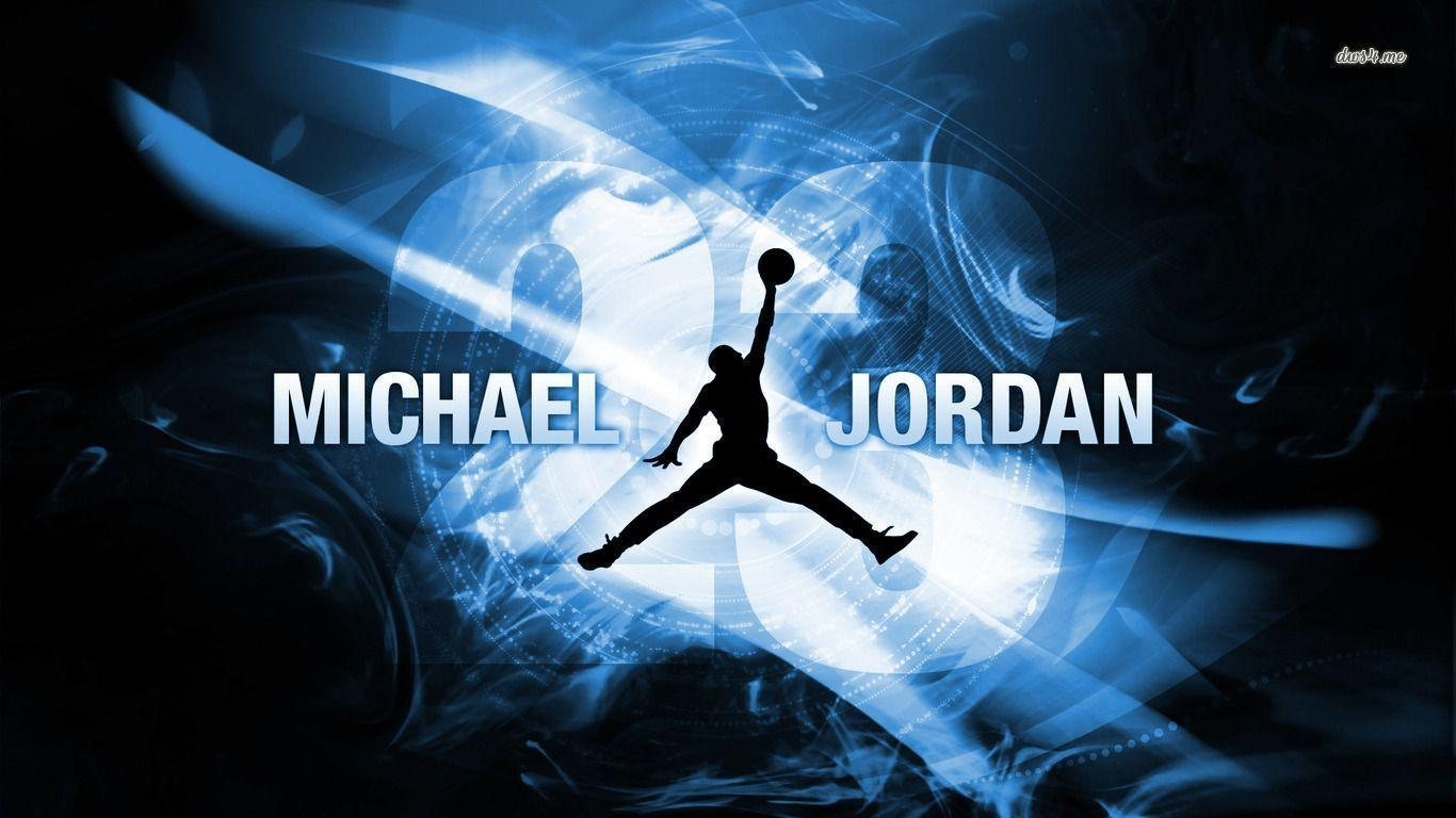 Michael Jordan Quotes 29 117499 Image HD Wallpapers