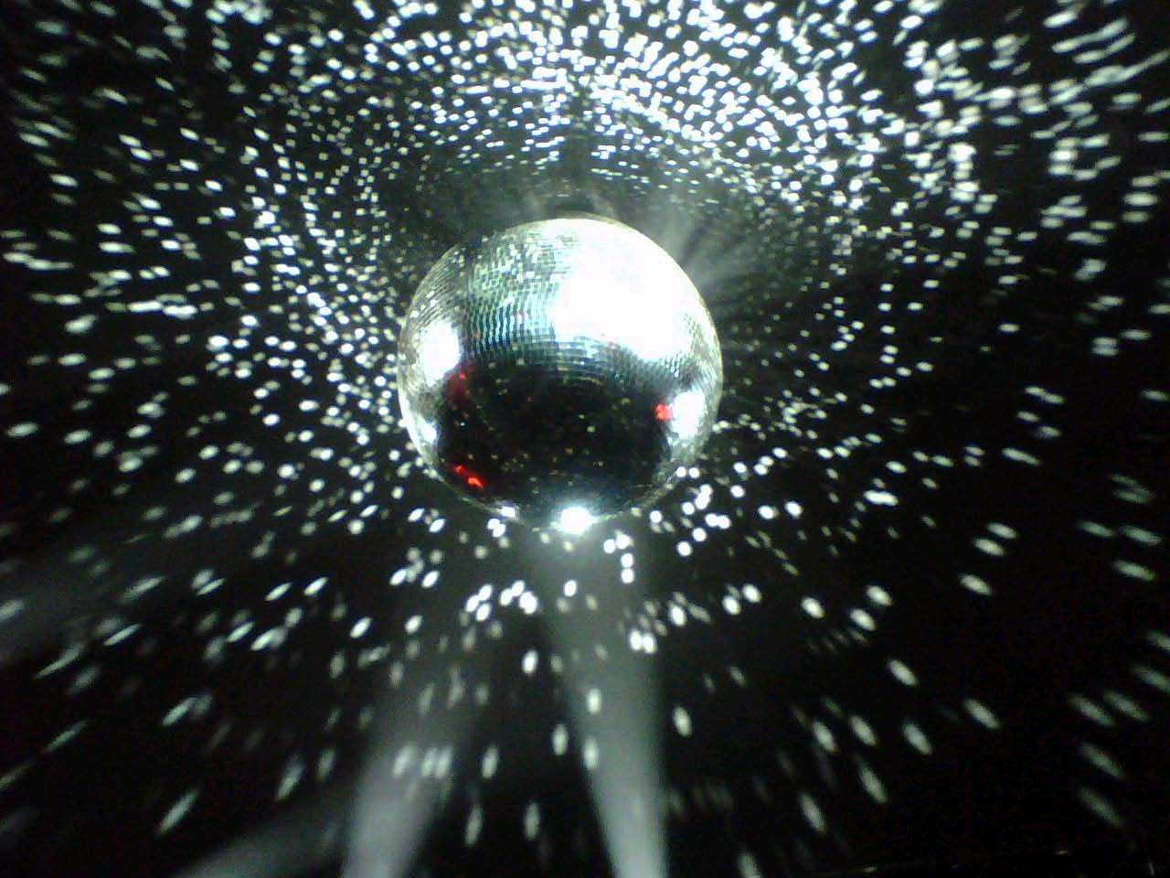 disco ball backgrounds HD Wallpapers