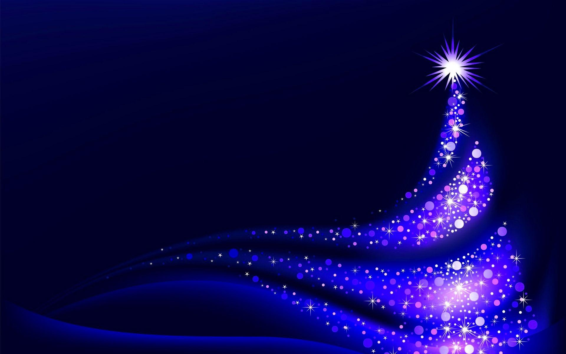 free christmas tree wallpapers - photo #32