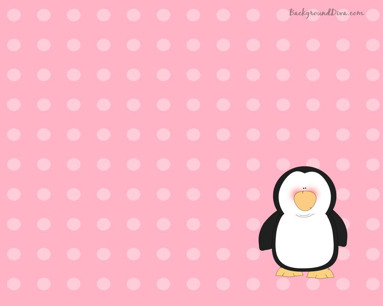cute Backgrounds Wallpapers - Wallpaper cave