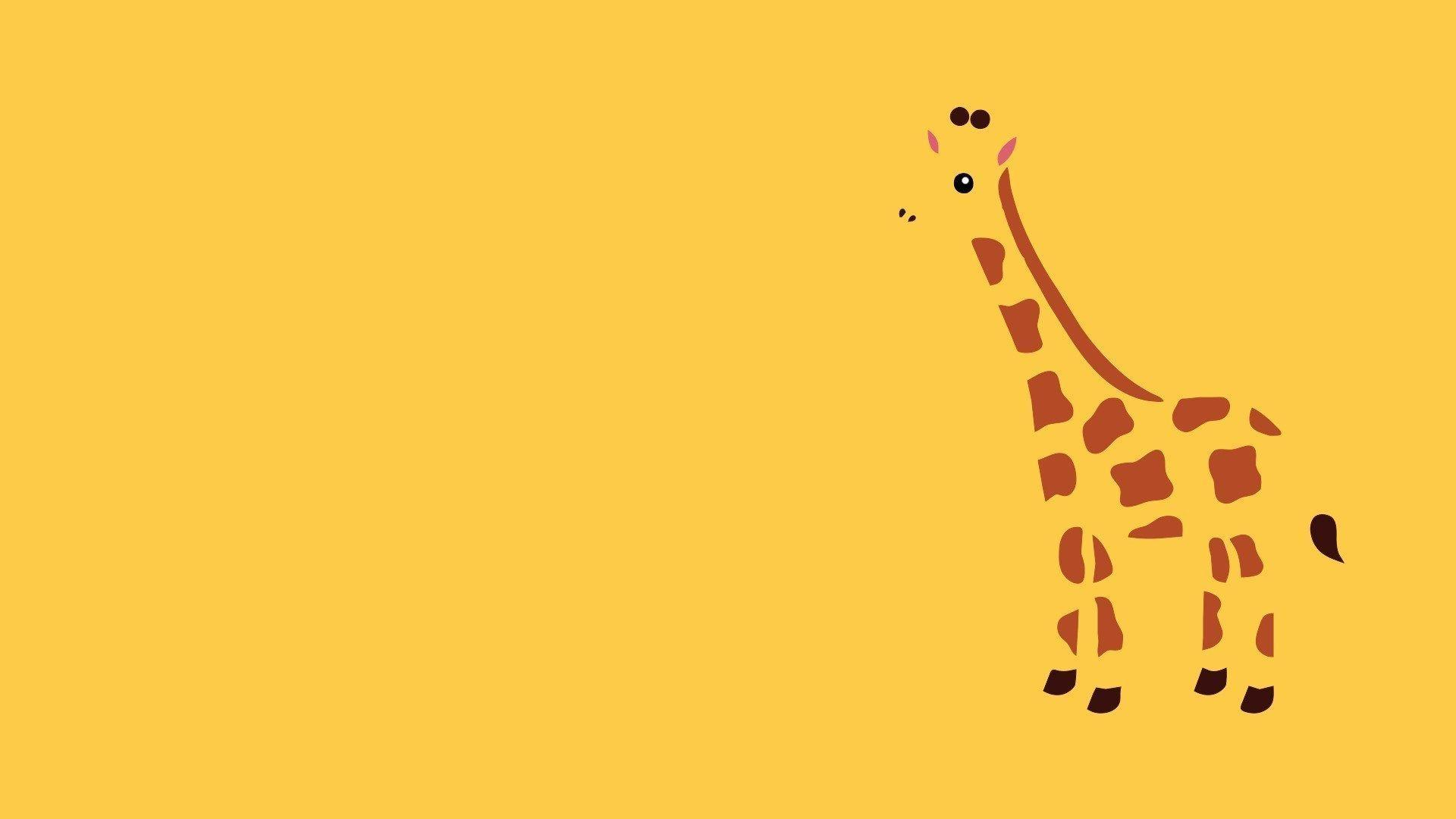 giraffe wallpapers wallpaper cave
