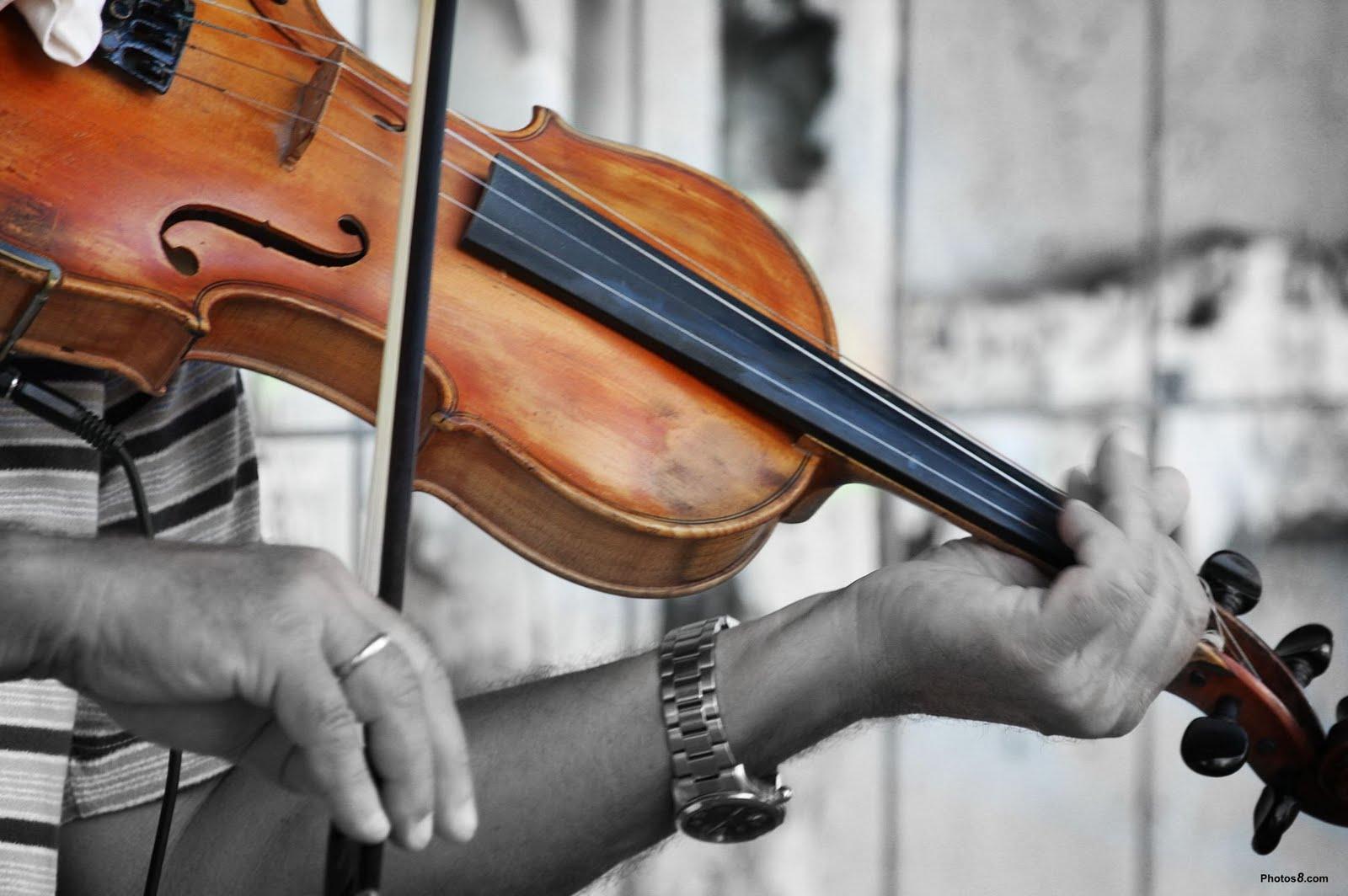 Free Wallpapers: Violin wallpaper|Free download Violin wallpaper ...