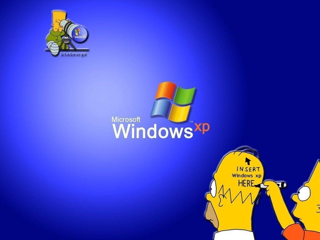 homer simpson funny wallpaper - photo #24