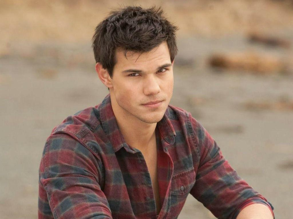 Jacob Black Wallpapers - Wallpaper Cave