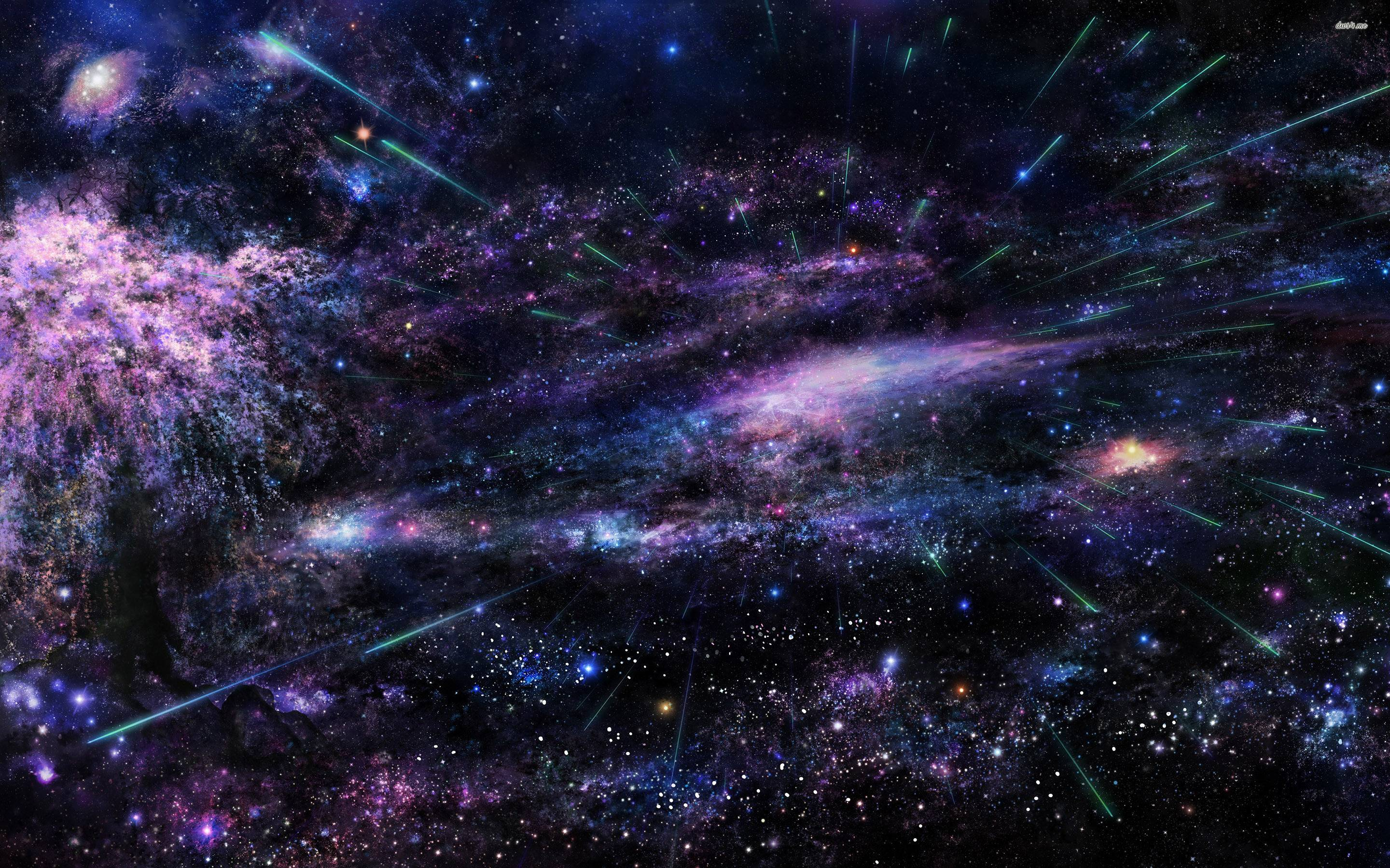 universe wallpapers - wallpaper cave