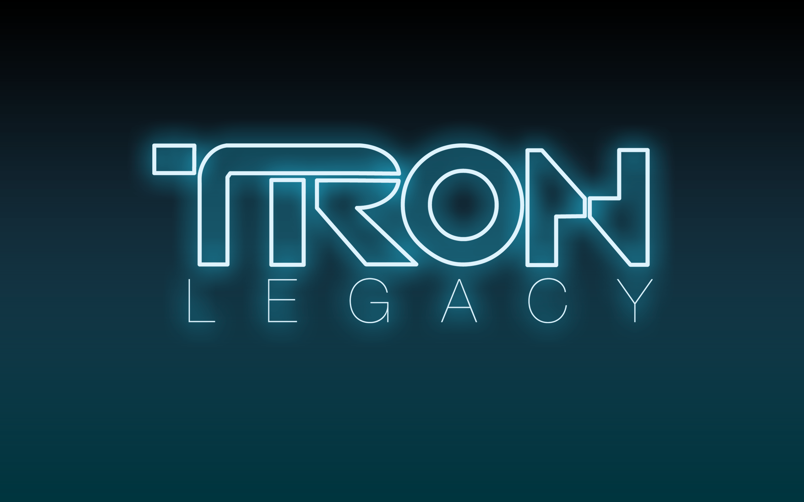 Tron HD Wallpapers Group