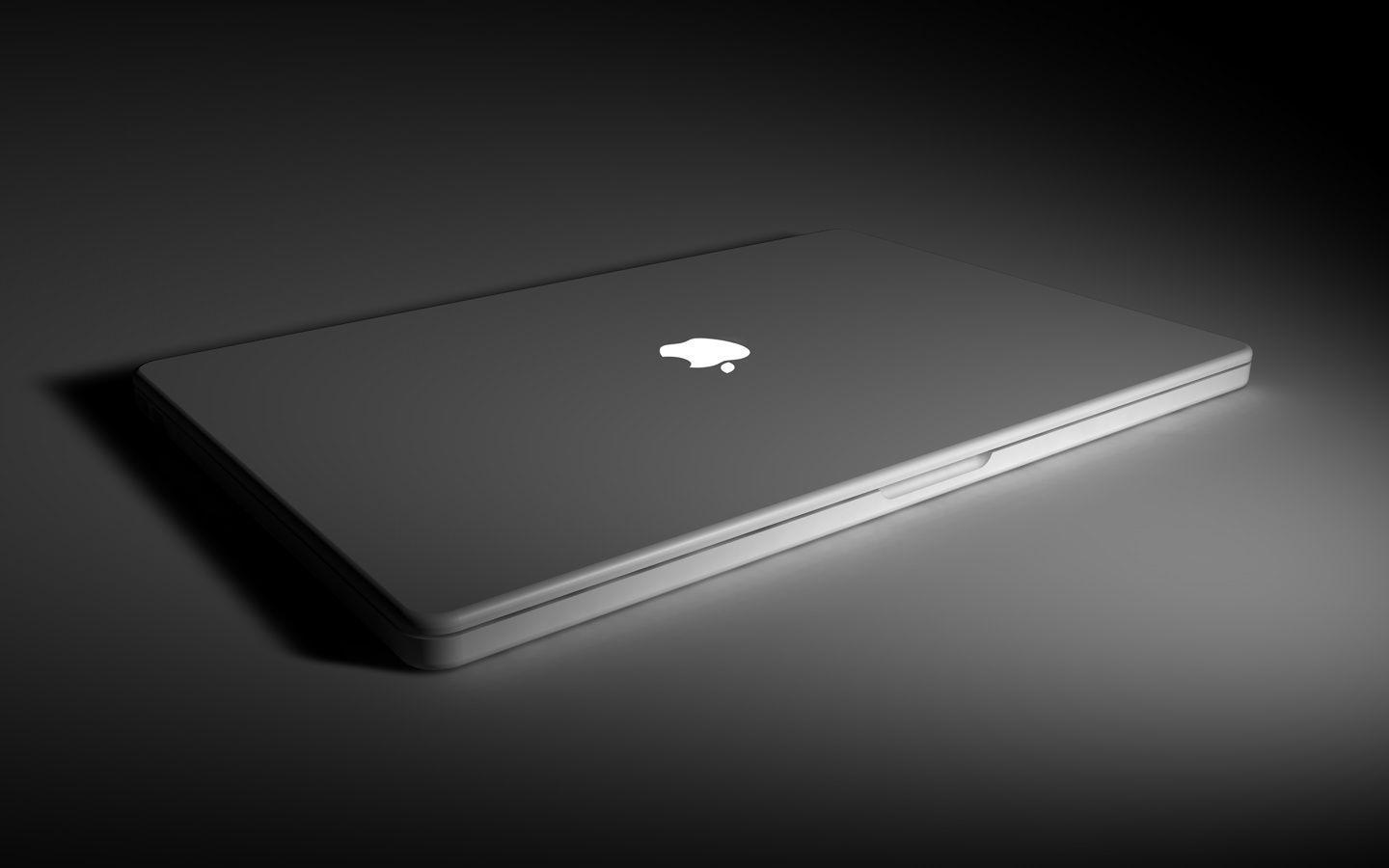 Macbook Hd Wallpaper