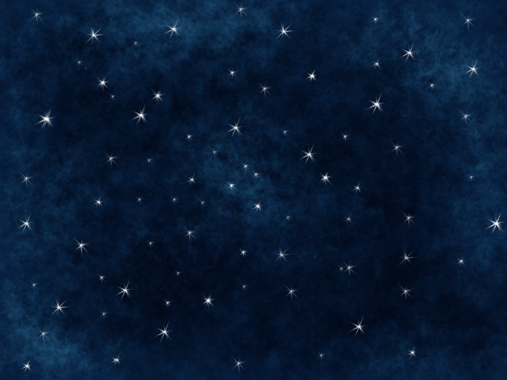 wallpaper starry night for - photo #15