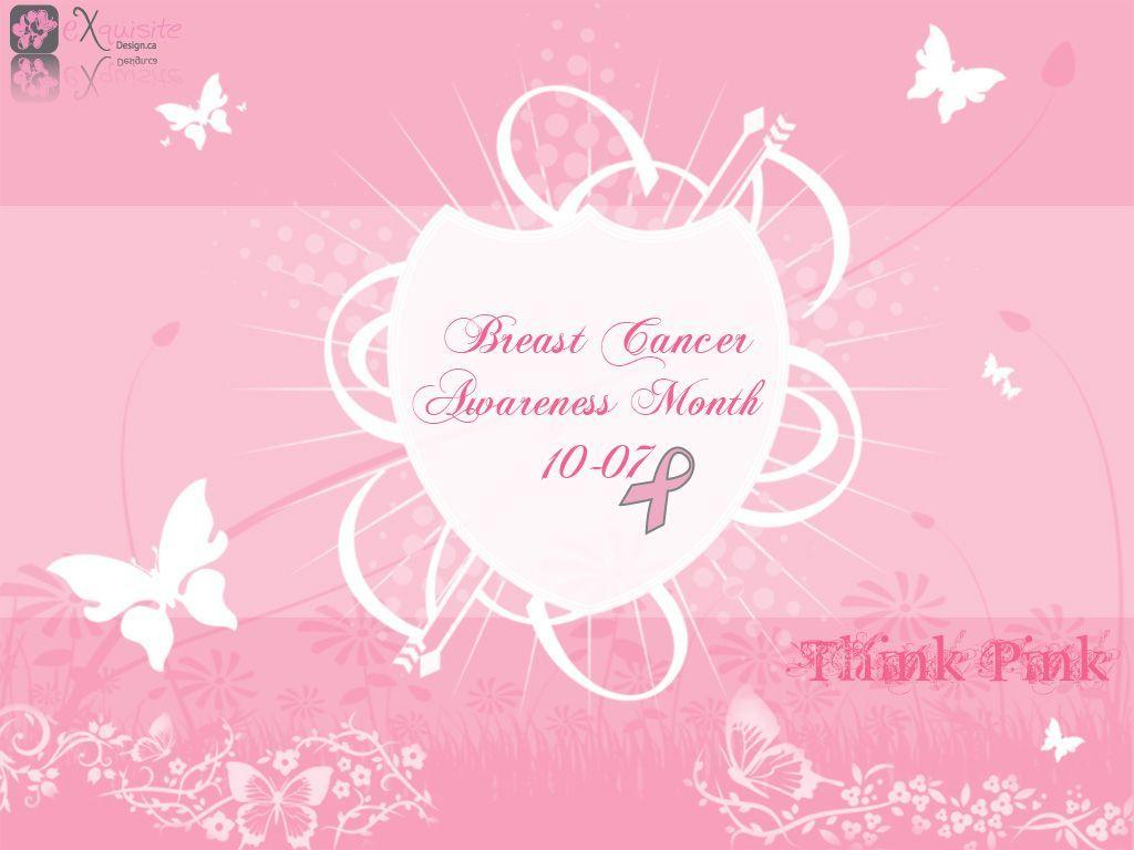 end breast cancer wallpaper - photo #18
