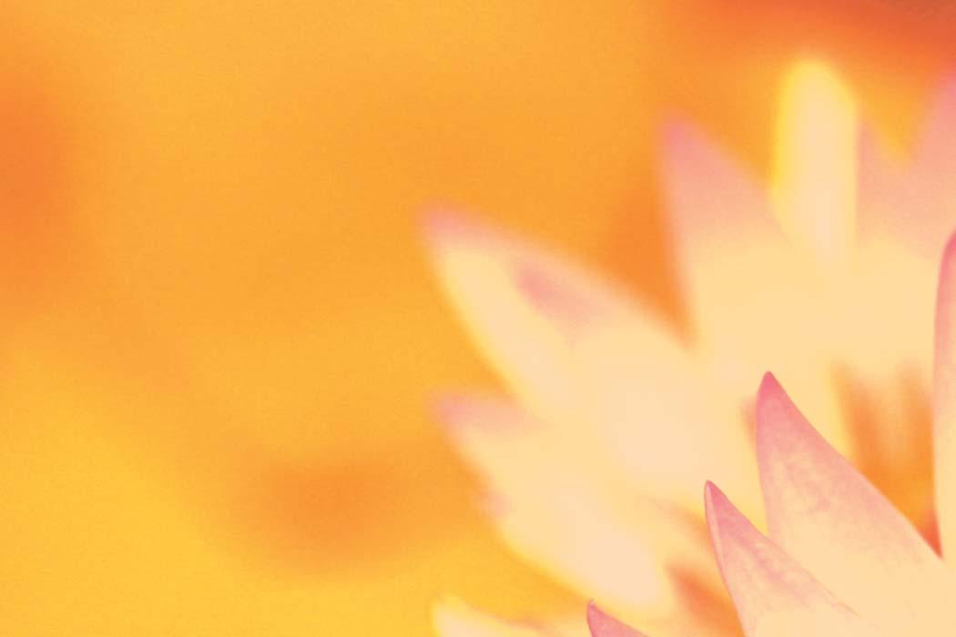 Spiritual Background