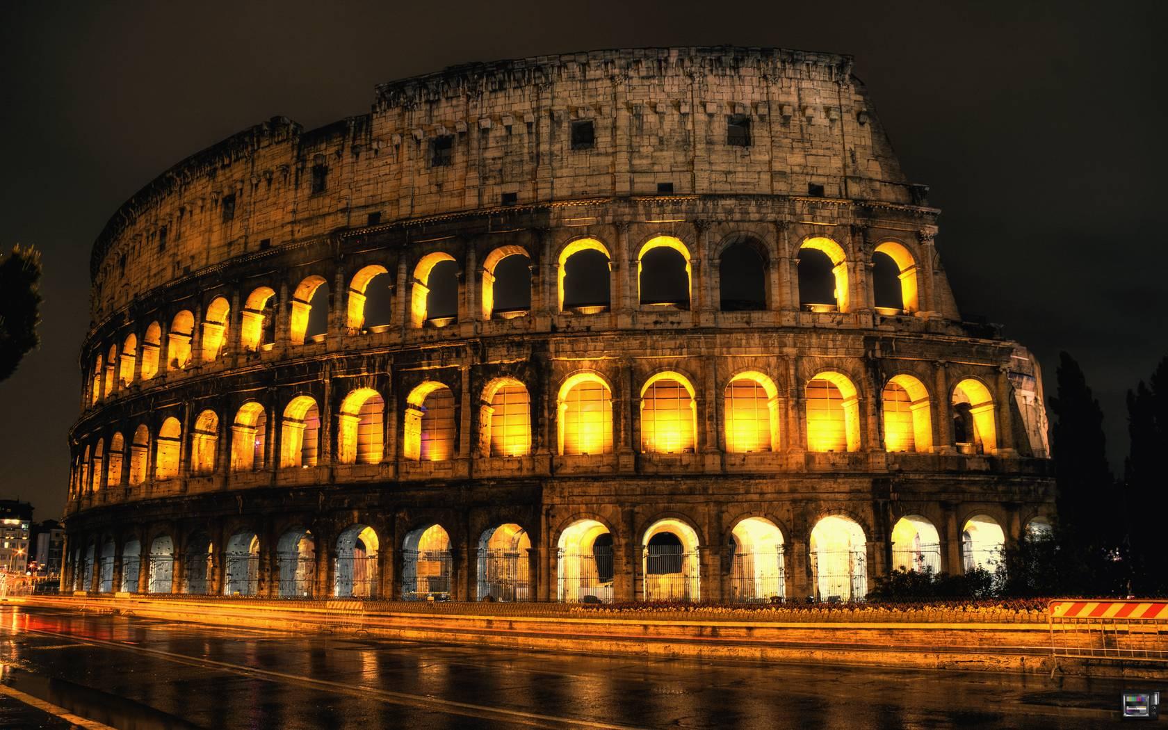 Fondos de pantalla de Roma | Wallpapers de Roma | Fondos de ...