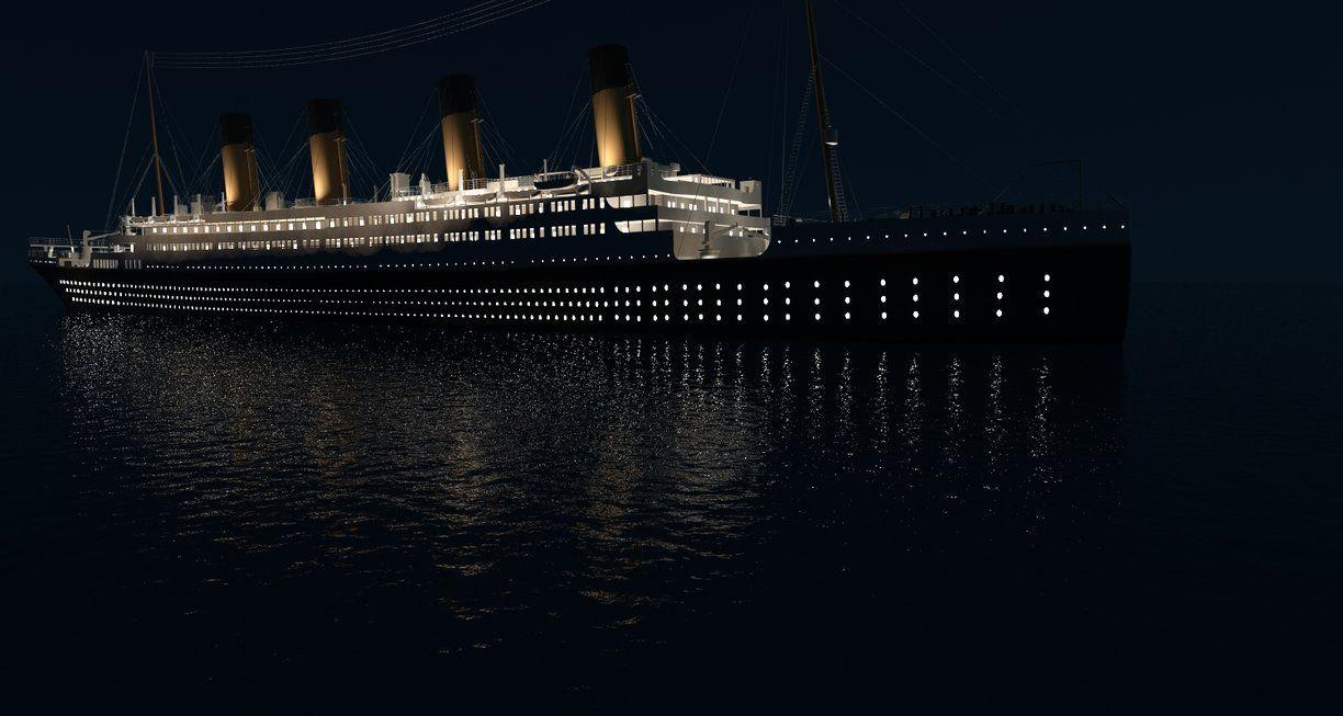 titanic_sinking_sequence_by_ ...