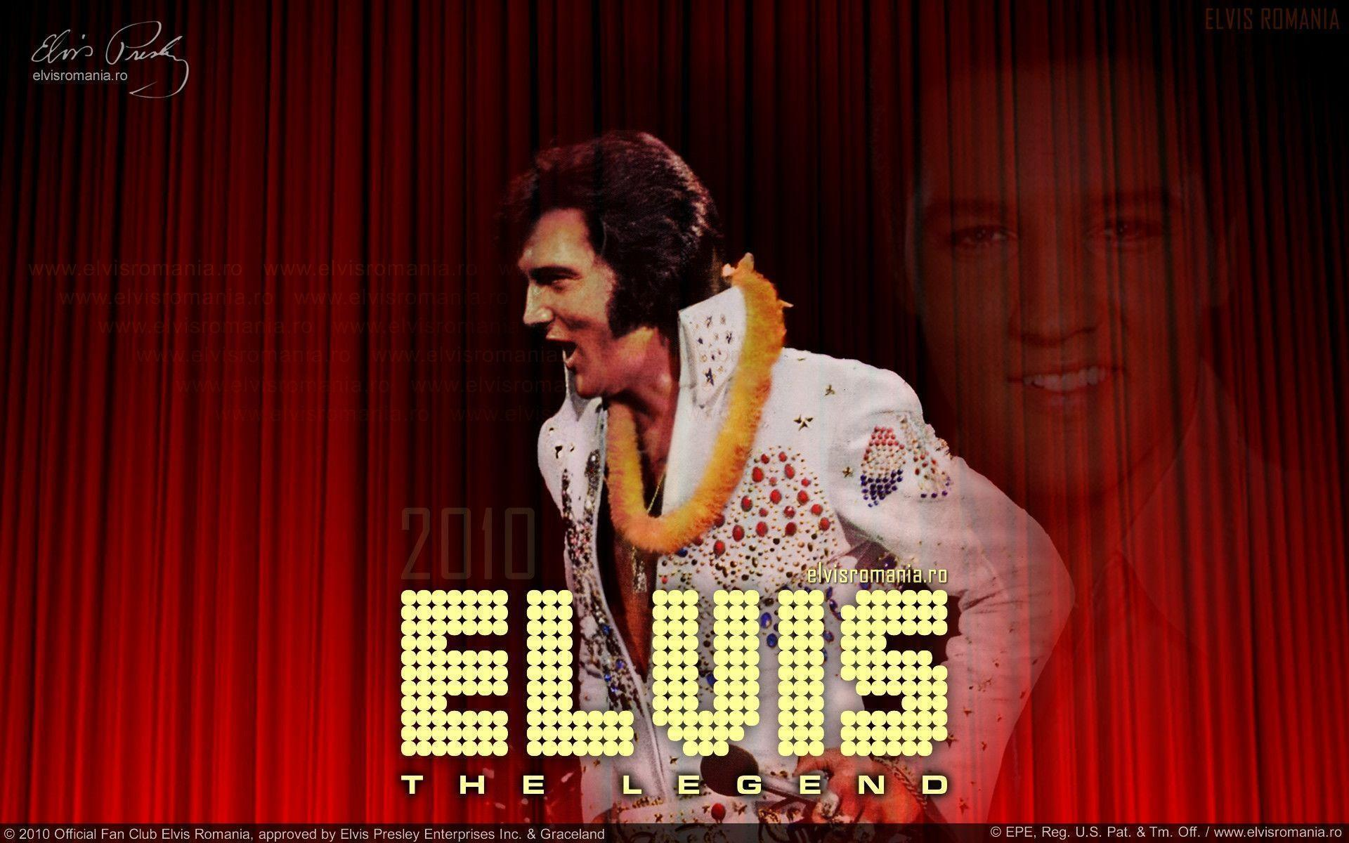 Pin Elvis Wallpapers Presley 9613586 1024 768jpg