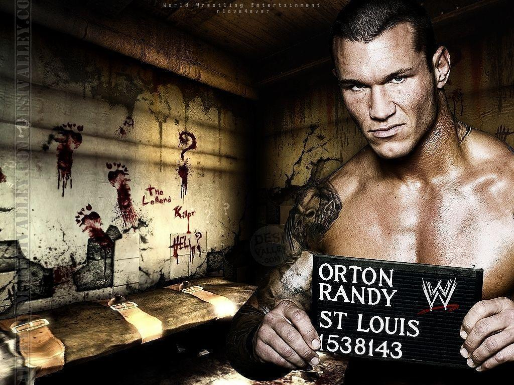 Randy Orten Wallpapers Pictures, Images, Wallpapers, Photos - Page 2
