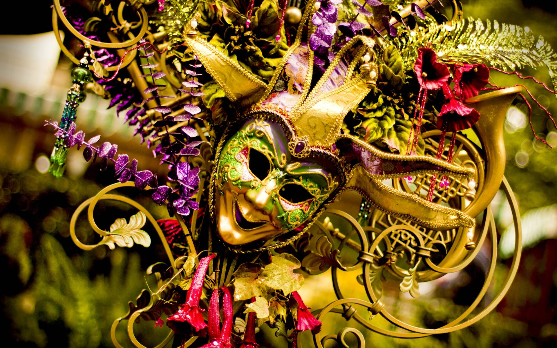 mardi gras desktop wallpapers - wallpaper cave