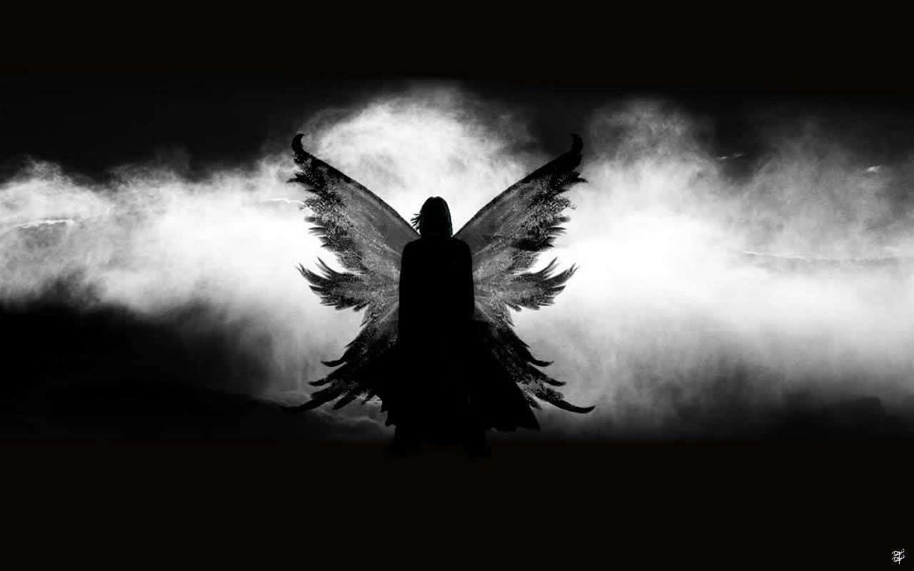 Image result for dark angel