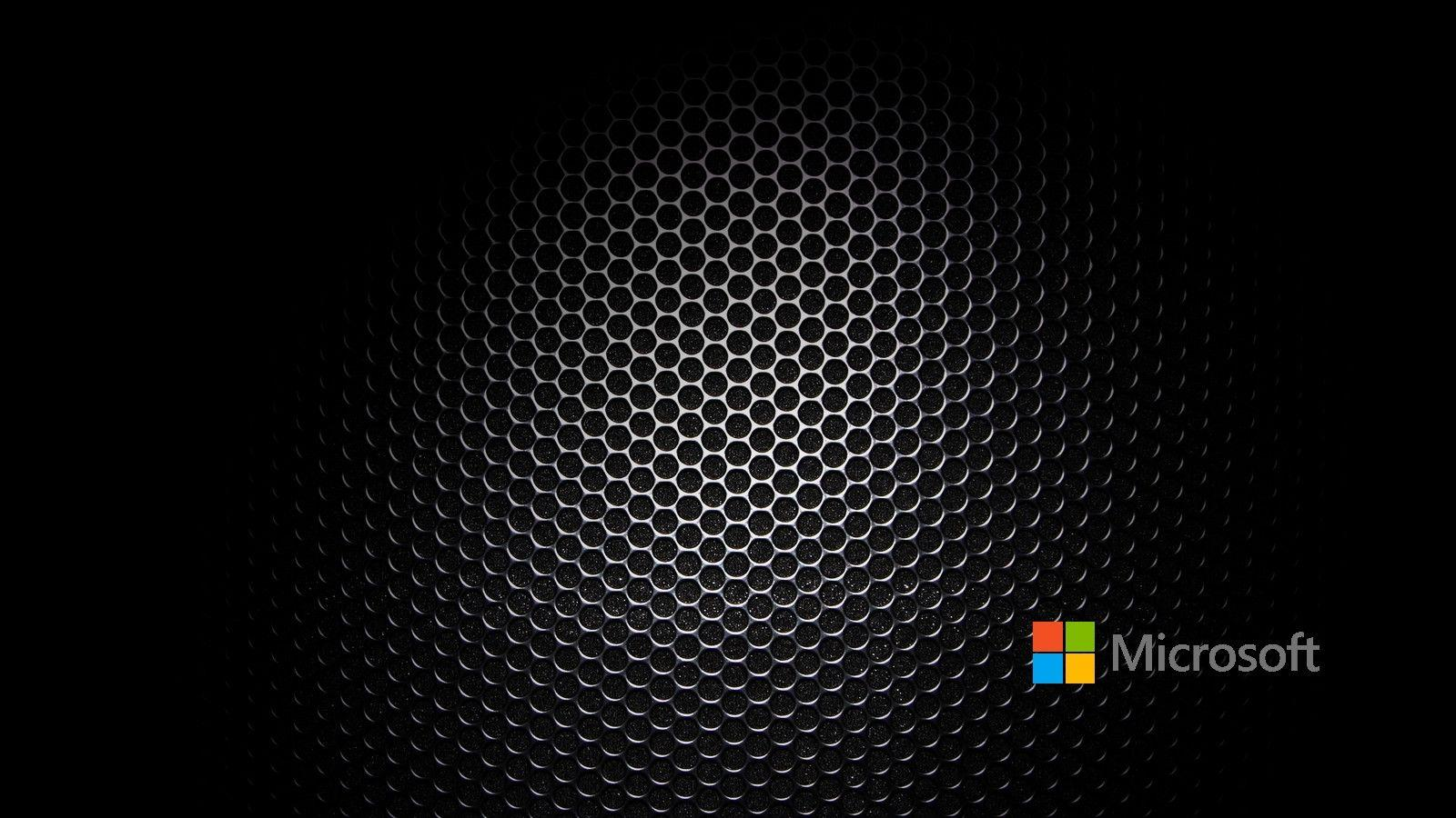 Microsoft Wallpapers 2013 Desktop 10053 HD Pictures