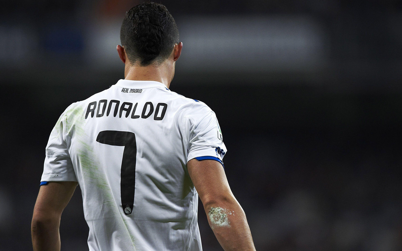 Hd wallpaper ronaldo - Cristiano Ronaldo Wallpapers Full Hd Wallpaper Search
